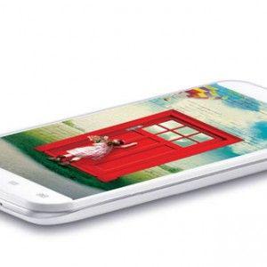 LG L90 Dual Dynamic View