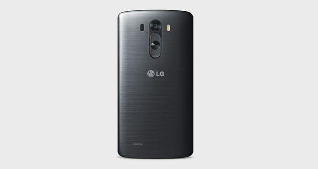 lg_g3_back