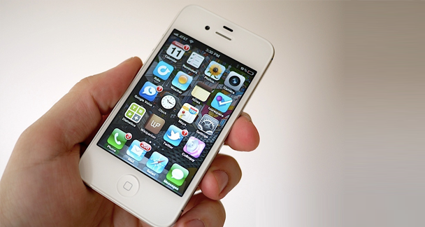 Apple iPhone 4S Everything you need to know (FAQ)