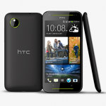 HTC Desire 700