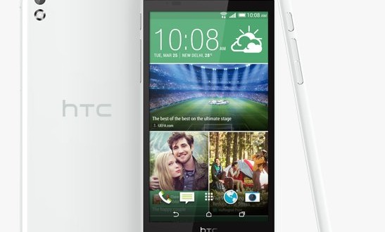 HTC Desire 816 Everything you need to know (FAQ)