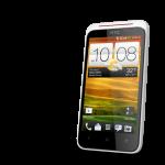 HTC Desire XC Dual Sim