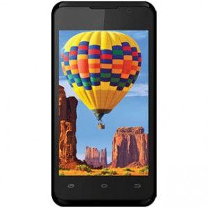 Intex Aqua 3G Overall View