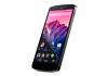 LG Nexus5