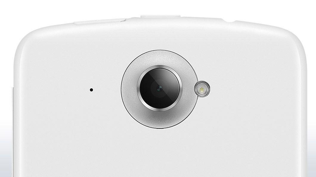 Lenovo S920