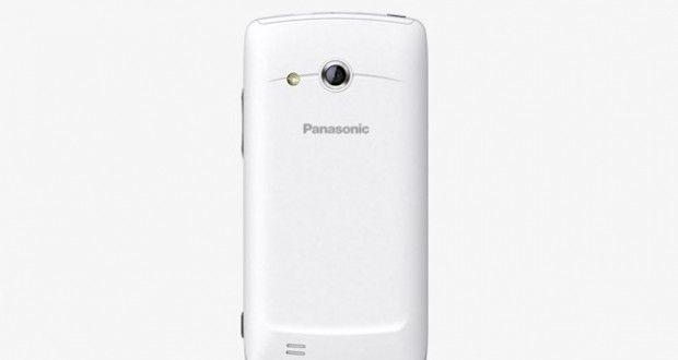 Panasonic T21