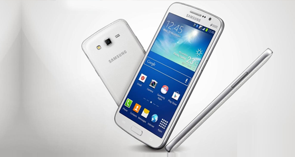 Samsung Galaxy Grand II Everything you need to know (FAQ)