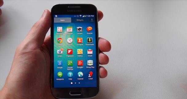 Samsung Galaxy S4 Mini Everything you need to know (FAQ)