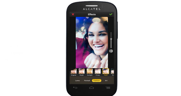 Alcatel One Touch Pop C3 Full Specifications | Price, Detailed