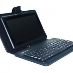 Micromax Funbook P280