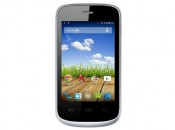 Micromax Bolt A064 Overall View