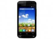 Micromax Bolt A082 Front View