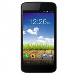 Micromax Canvas A1