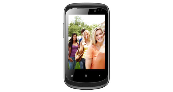 there are celkon a9 dual price in india administration issues DA-EPOCH-R