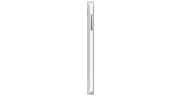 Karbonn Titanium X