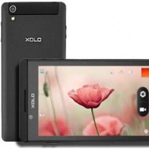 XOLO A700s