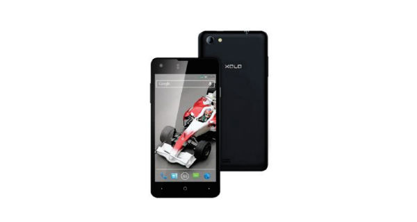 XOLO Q900s