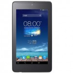 Asus Fonepad 7 Front View 2