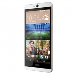 HTC Desire 826 Front View