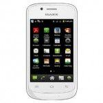 Maxx MSD7 3G AX35