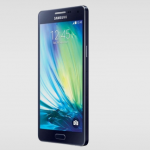Samsung-Galaxy-A5-Font-View