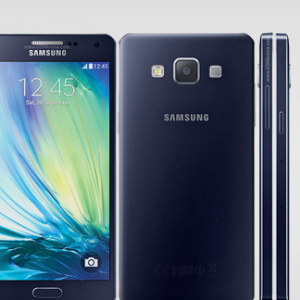 Samsung-Galaxy-A5-Font-and-Back