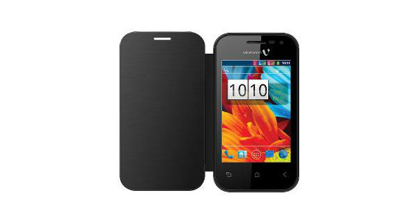 Videocon A15F mobiles in India | Mobile Variants, Specs ...
