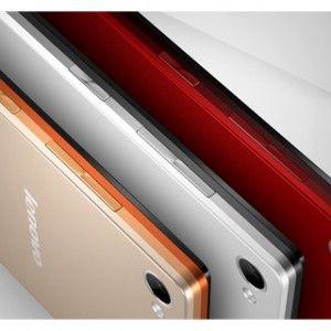Lenovo VIBE X2 Colors