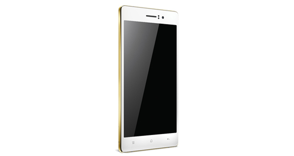 Oppo launches R5 limited Gold Edition in India for Rs. 29,990