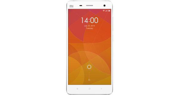 Xiaomi Mi 4 Everything you need to know (FAQ)