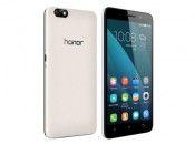 Huawei Honor 4X Overall White