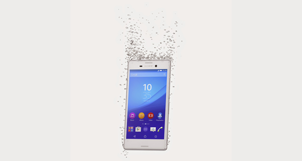 Sony to launch M4 Aqua and Z4 aka Z3 Plus in India on 26th May 2015