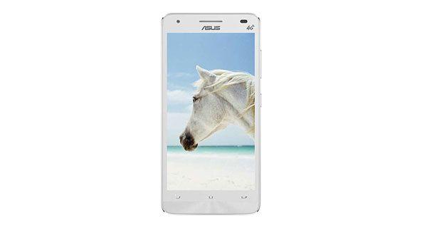 Asus Pegasus X002 Front View