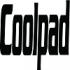 Coolpad Logo