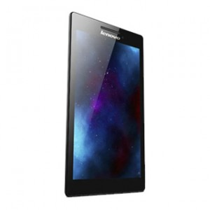 Lenovo TAB 2 A7-30 Front View