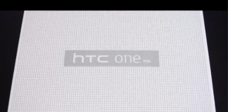 HTC One M9 Unboxing
