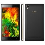 Intex Cloud Power Plus Overall