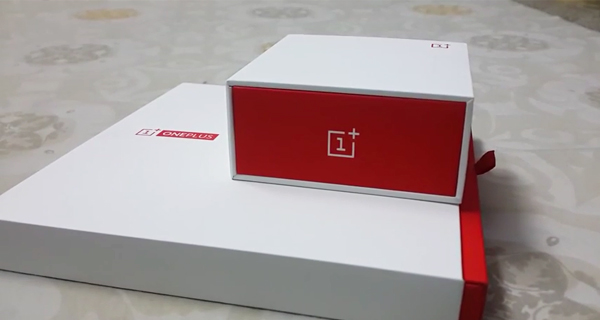 OnePlus Introduced Extended Warranty Program for OnePlus 2 and OnePlus X Users