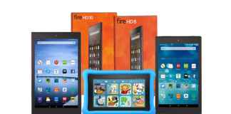 Amazon Fire HD 8_Fire HD 10_ New Fire Kids Edition