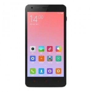 Xiaomi Redmi 2A Front View
