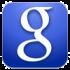 Google Mobile Logo