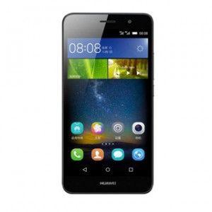 Huawei Enjoy 5 Front View