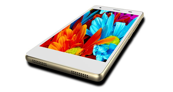 Intex launches Aqua Ace with 3GB RAM, 4G LTE at Rs. 12,999