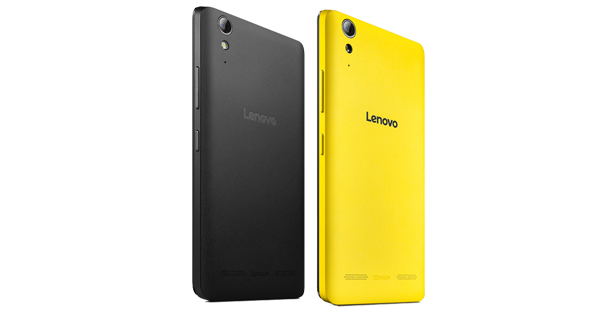 Lenovo A6000 Shot Price In India Features Specs