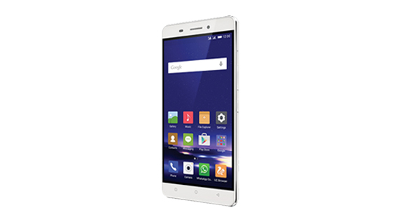 Gionee Marathon M5 with massive 6020 mAh battery, 3GB RAM launched in India at Rs. 17,999