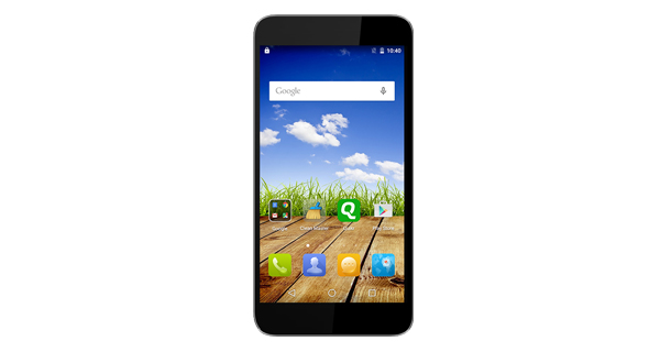 Micromax Canvas Amaze with 13MP camera, 2GB RAM available online at Rs. 7,999