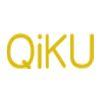 Qiku Logo
