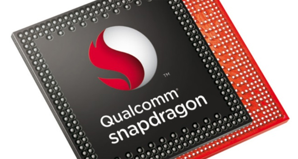 Qualcomm Snapdragon 830 Soc may support 8GB of RAM