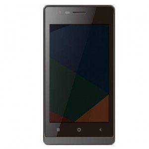 Aqua 3G 512 Front