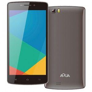 Aqua HD Plus front-back-black